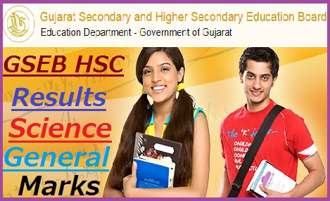 hsc results 2019 - photo #45